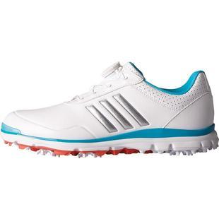 Women's Adistar Lite Boa Spiked Golf Shoe