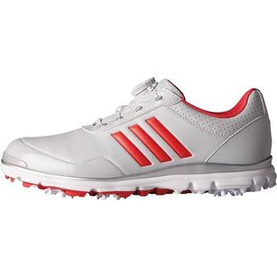 Women's Adistar Lite Boa Spiked Golf Shoe