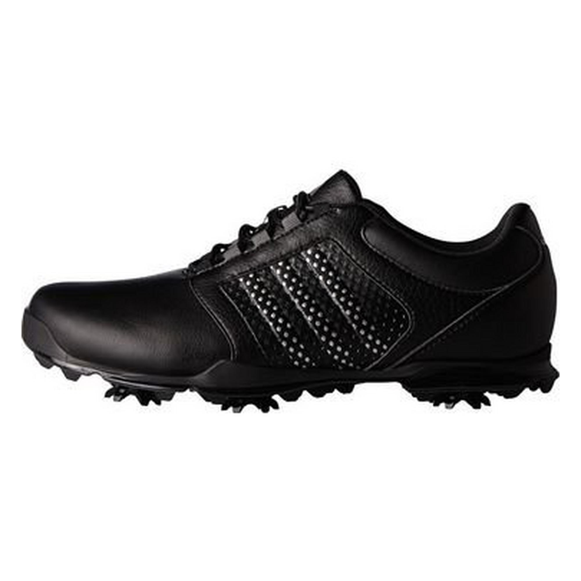 Women's Adipure Tour Spiked Golf Shoe
