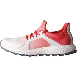 Women's Climacross Boost Spikeless Golf Shoe