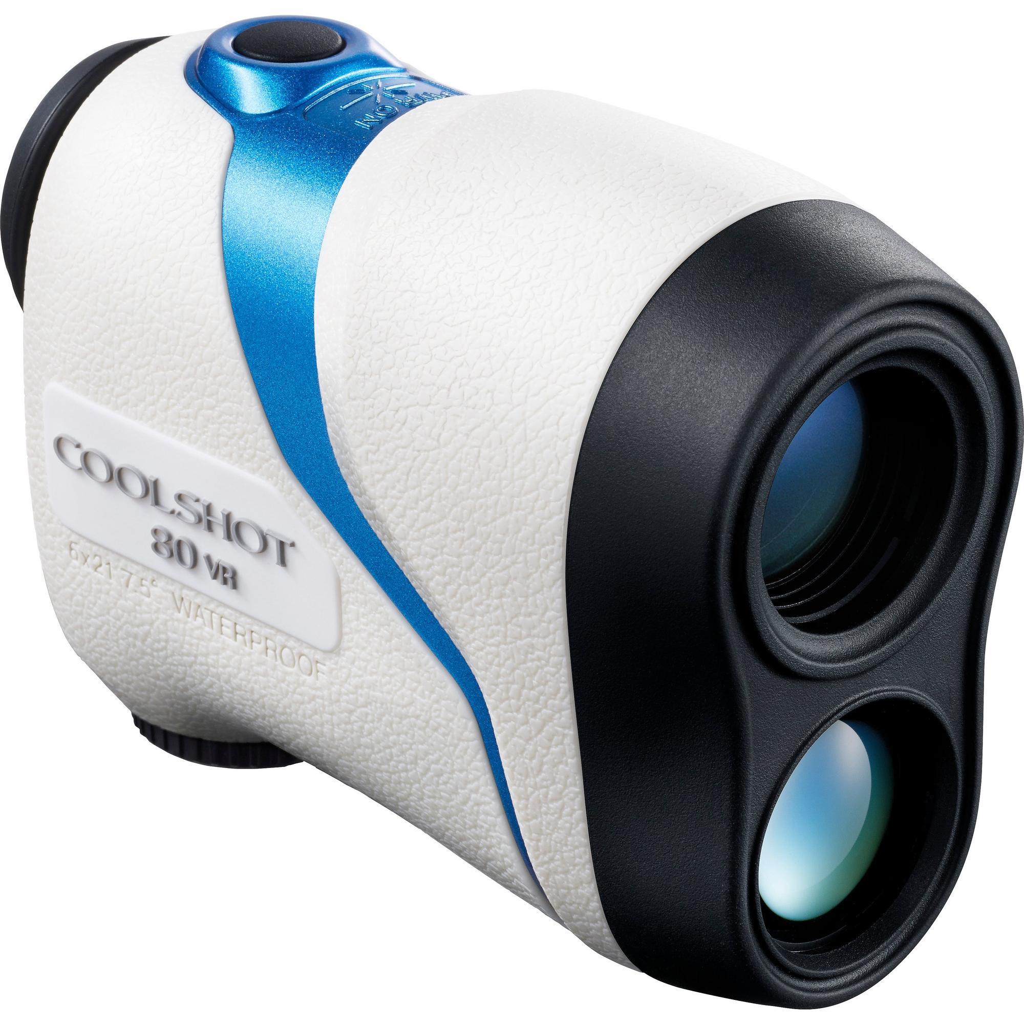Coolshot 80 VR Rangefinder