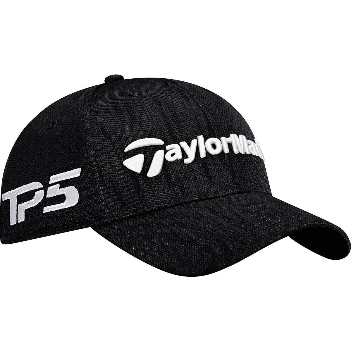 8112f7fe071 Men s Tour Radar Adjustable Cap   Golf Town Limited