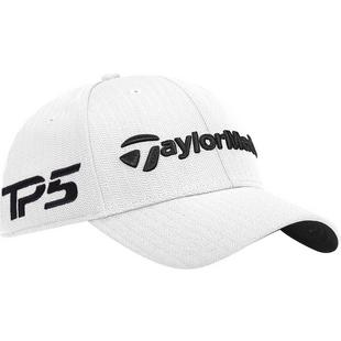 Men's Tour Radar Adjustable Cap