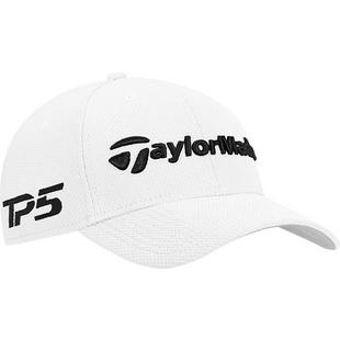 Men's Tour New Era 39Thirty Cap
