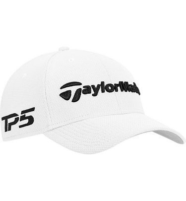 d1ac3be8fb0 TaylorMade Men s Tour New Era 39Thirty Cap.  21.87.  37.99. SAVE  16.12.  COLOUR  White