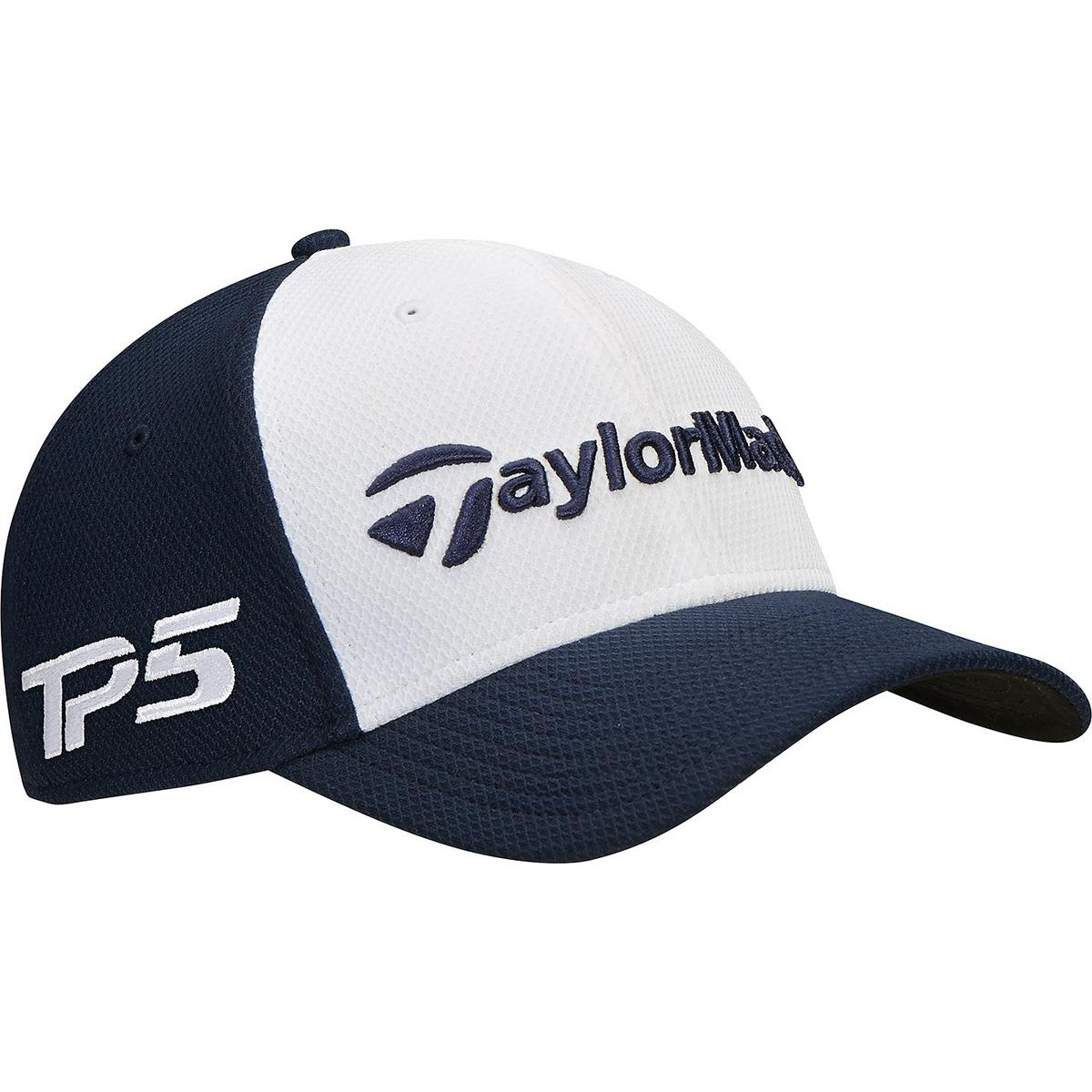 Men s Tour New Era 39Thirty Cap   Golf Town Limited 9b6233de7fd