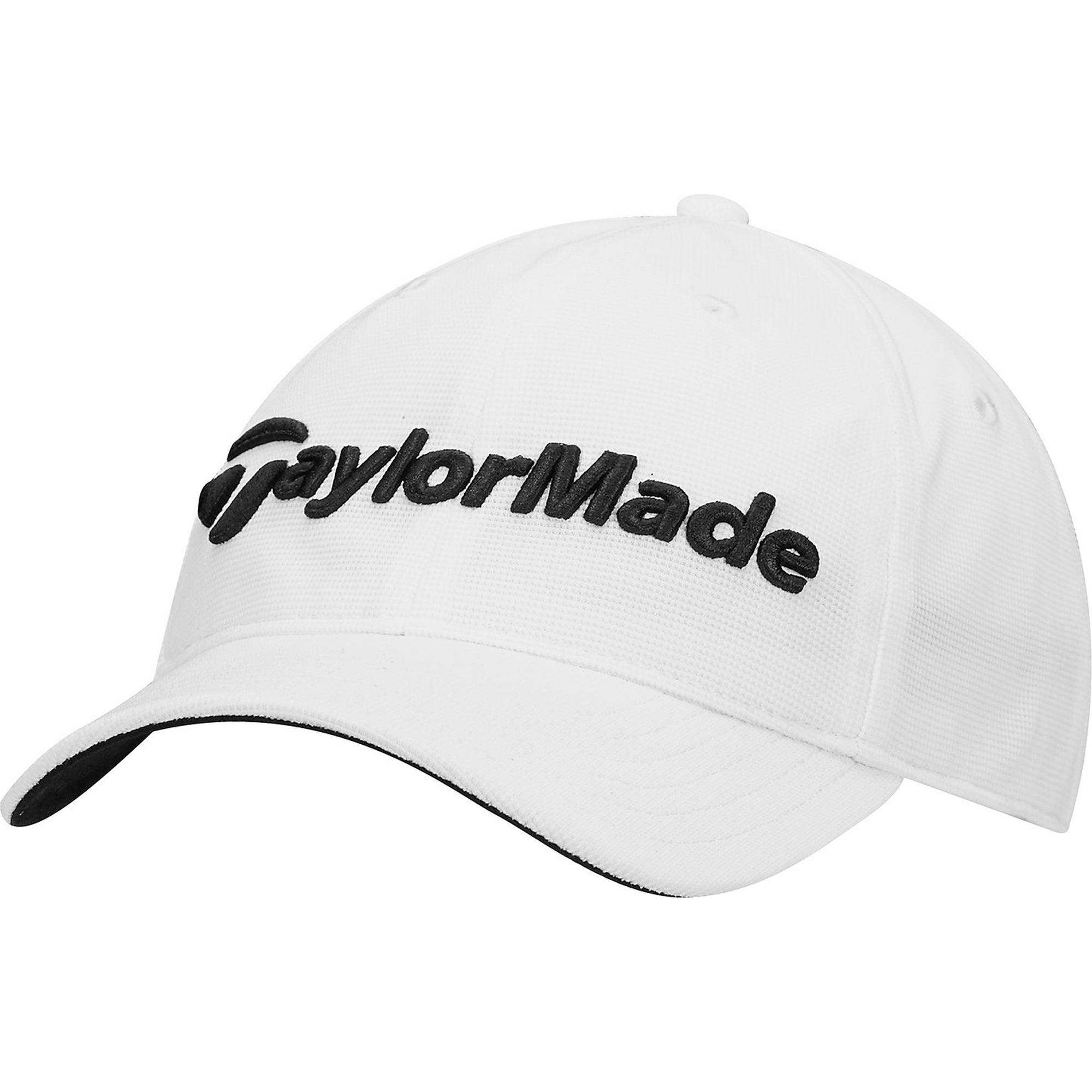 Junior Radar Adjustable Cap