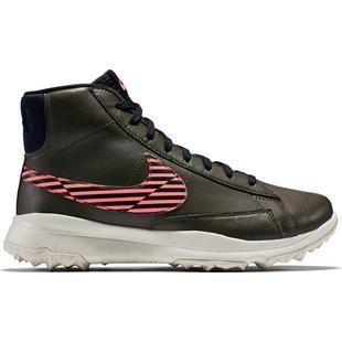 Women's Blazer Spikeless Golf Shoe - (818730-300)