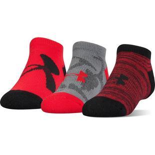 Socquettes NEXT pour garçons, 3 paires
