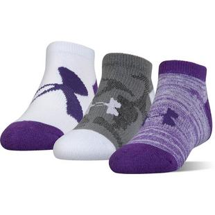 Socquettes NEXT pour filles, 3 paires