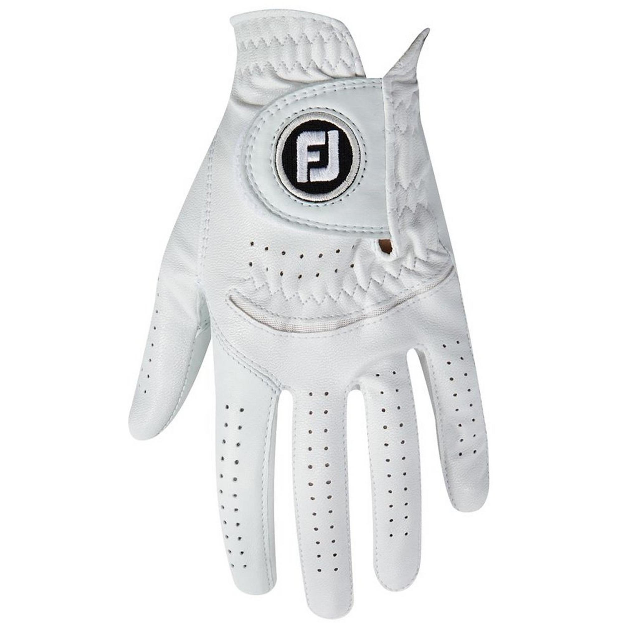 Men's Contour FLX Glove