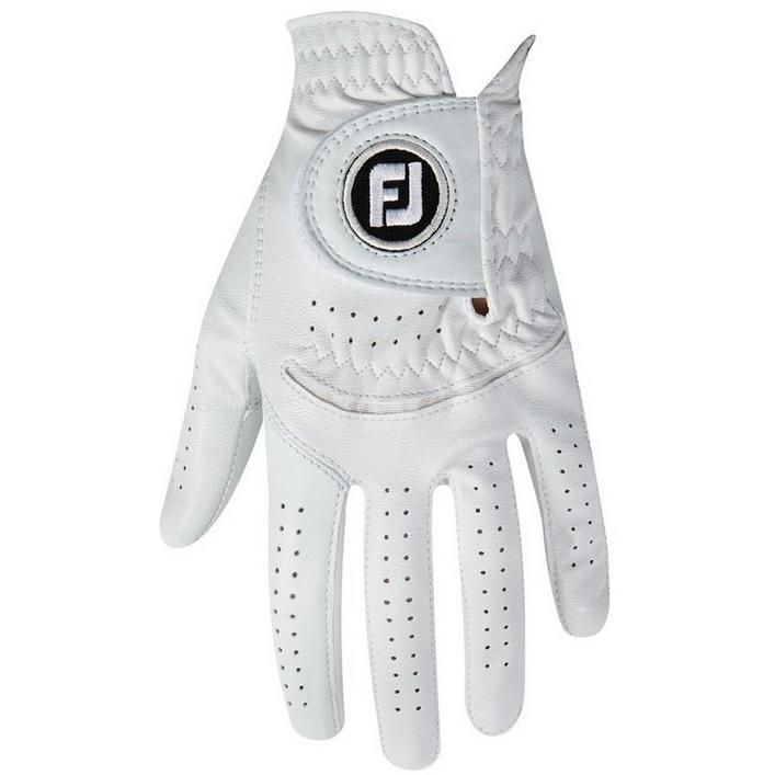Men's Contour FLX Glove