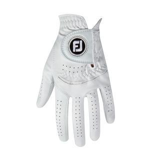 Mens Contour FLX Glove