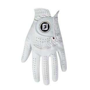Prior Generation Men's Contour FLX Glove