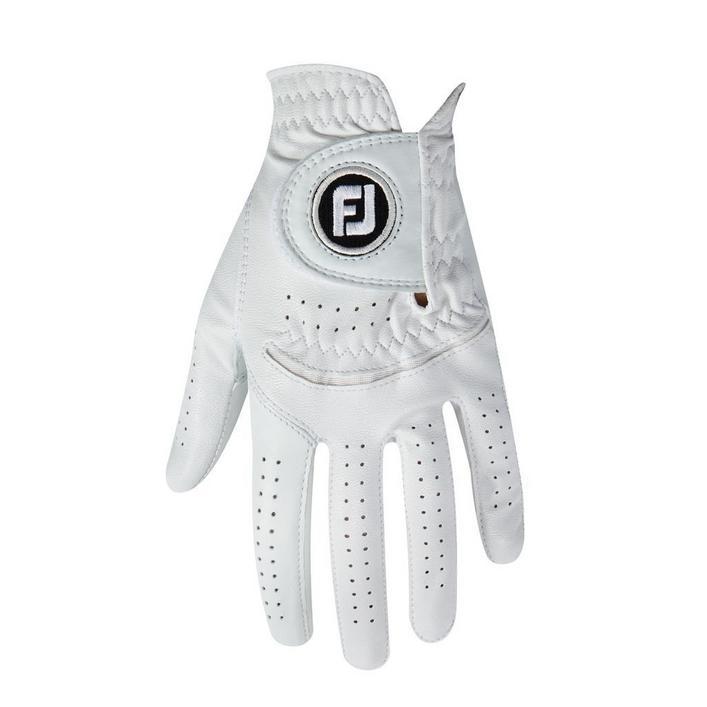 Prior Generation Men's Contour FLX Glove