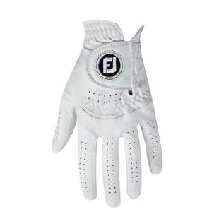 Prior Generation Women's Contour FLX Glove