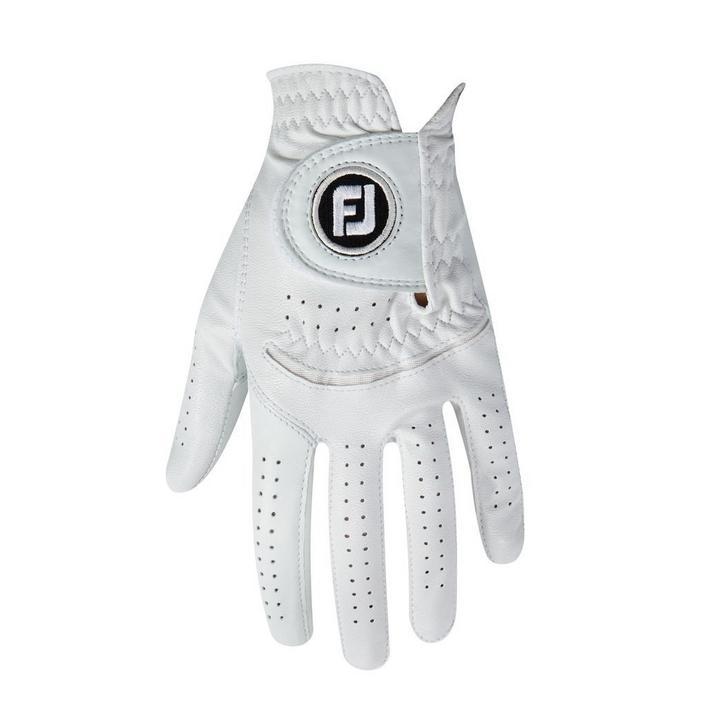 Prior Generation Women's Contour FLX Glove