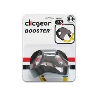 Attache Booster pour chariot Clicgear
