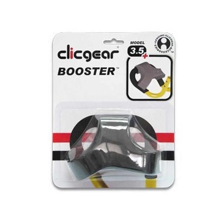 Attache Booster pour chariot Clicgear