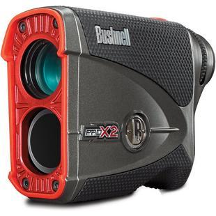 PRO X2 Rangefinder