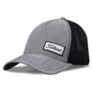 Men's West Coast Collection Cap