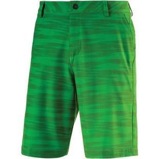 Pantalon court hybride pour hommes