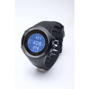 Montre GPS T2 Hybrid