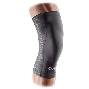 Genouillère Active Comfort Compression