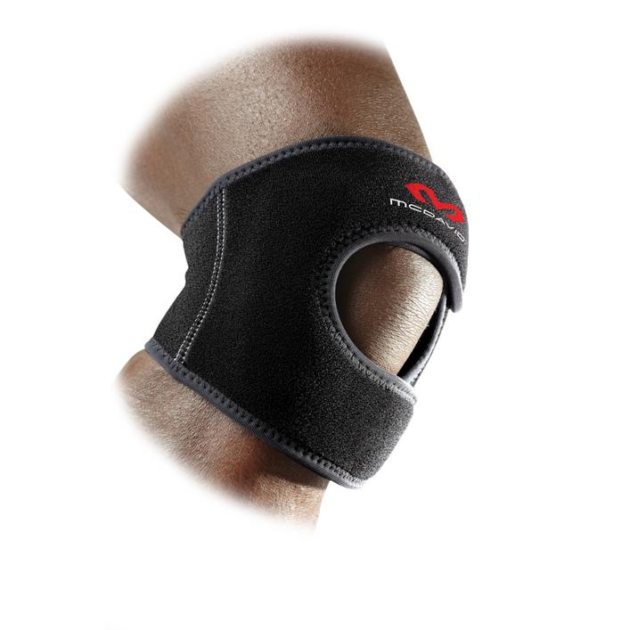 Knee Support - Level 2