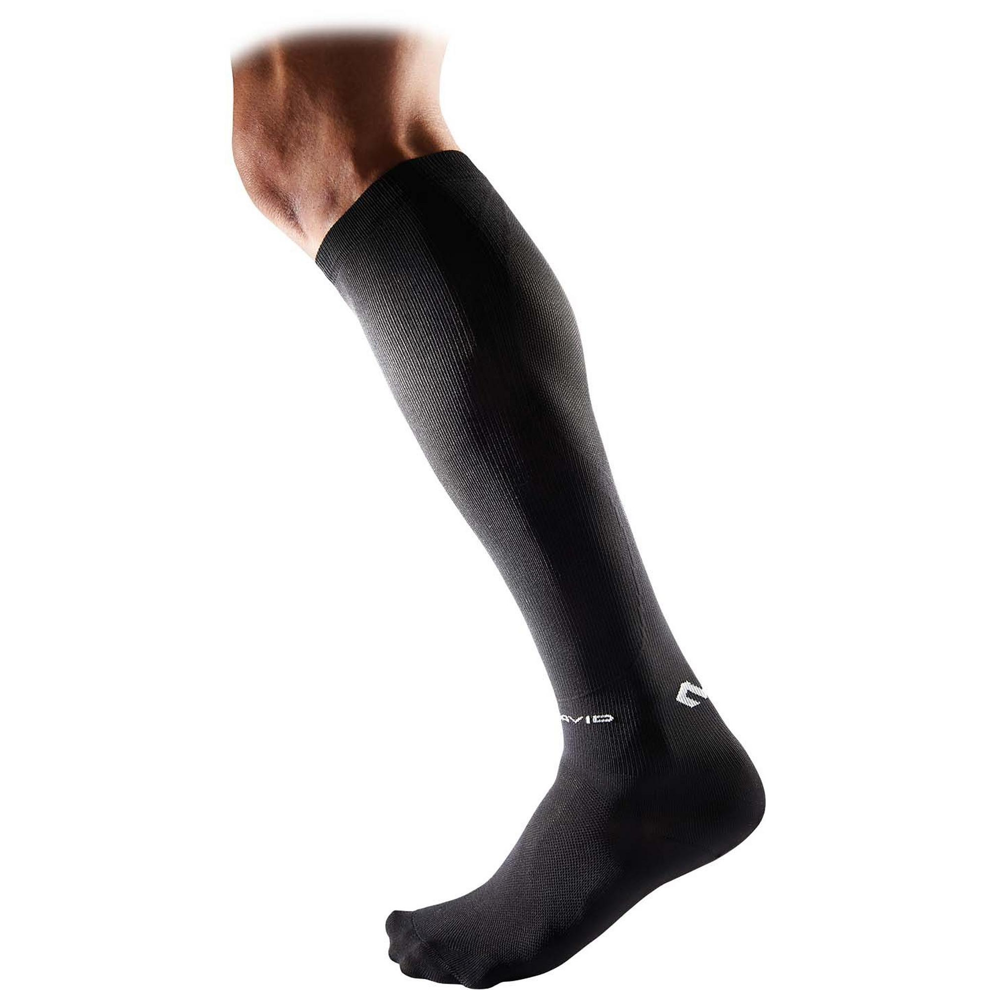 Elite Compression Socks