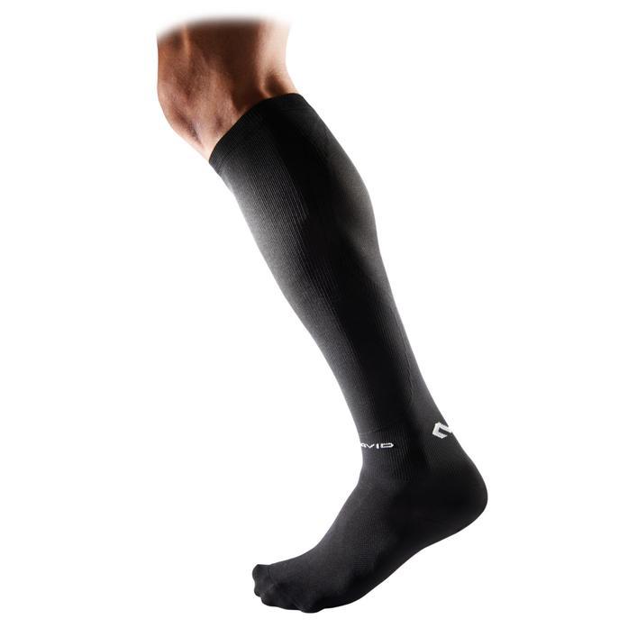 Elite Compression Socks