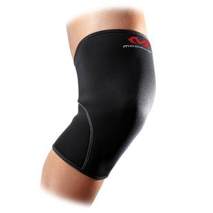 Knee Sleeve - Level 1