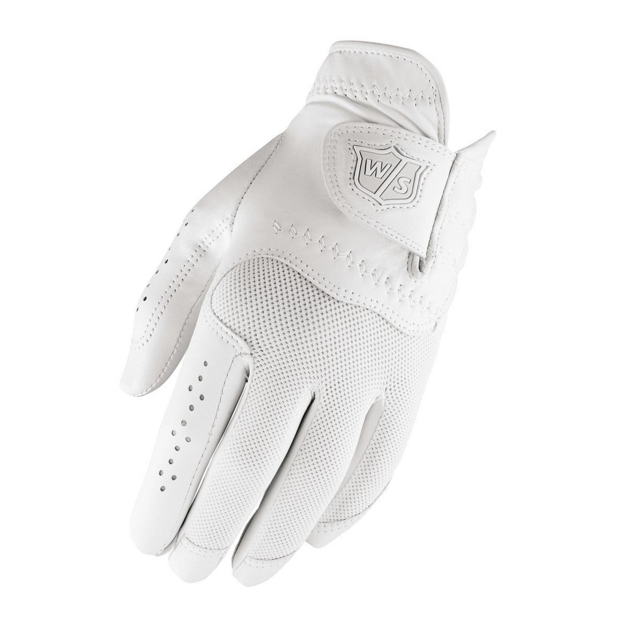 Women's Conform Golf Glove