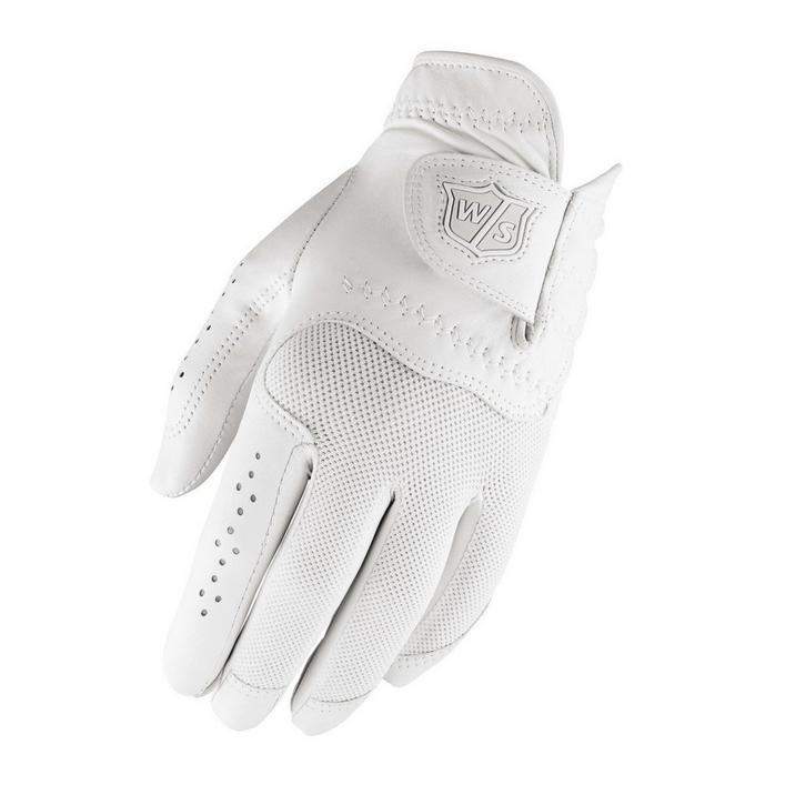 Women's Conform Golf Glove