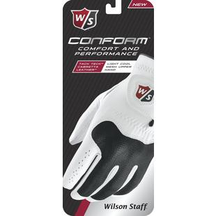 Conform Golf Glove