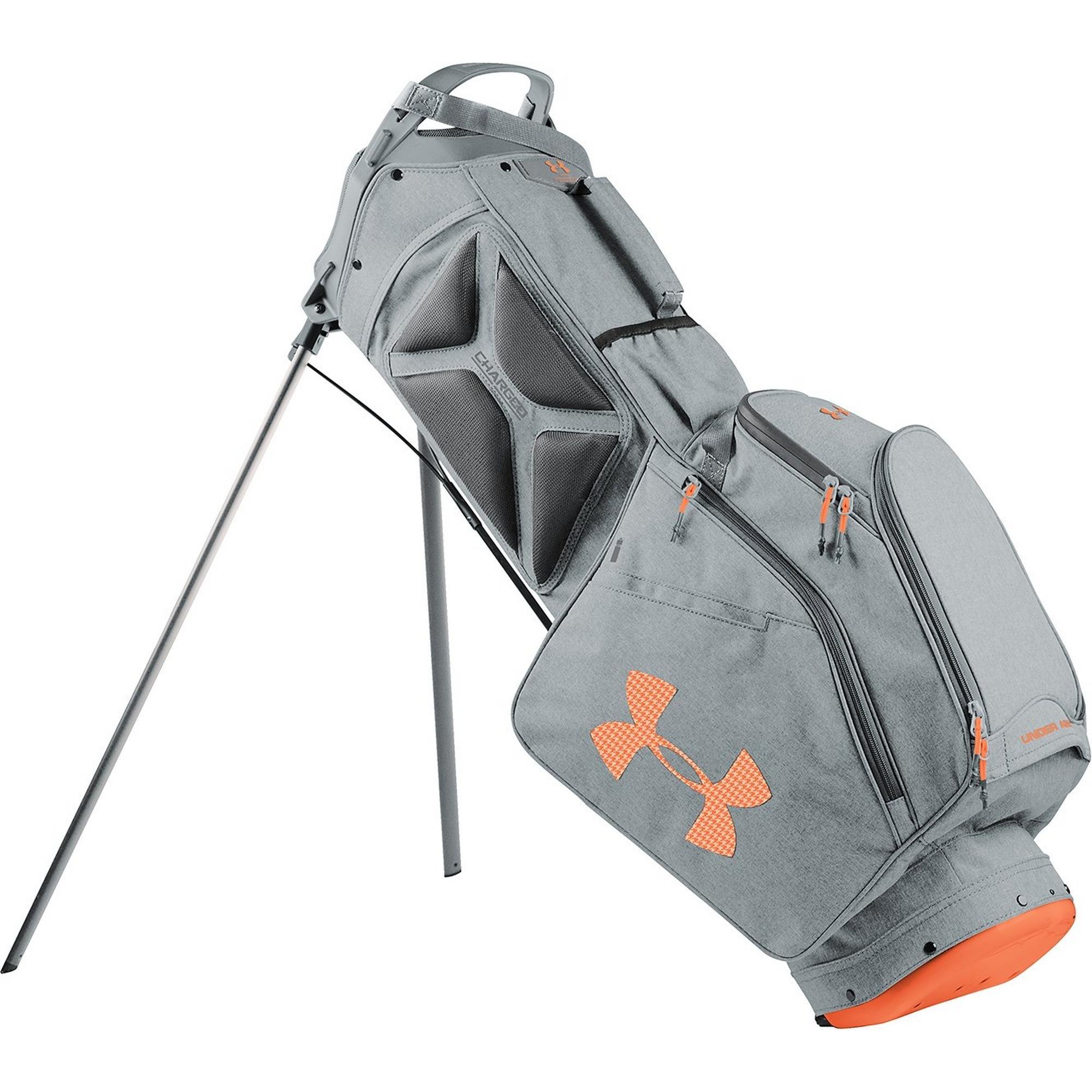 Women's Speedround Stand Bag