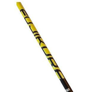 Pro 61 XLR8 Wood Shaft