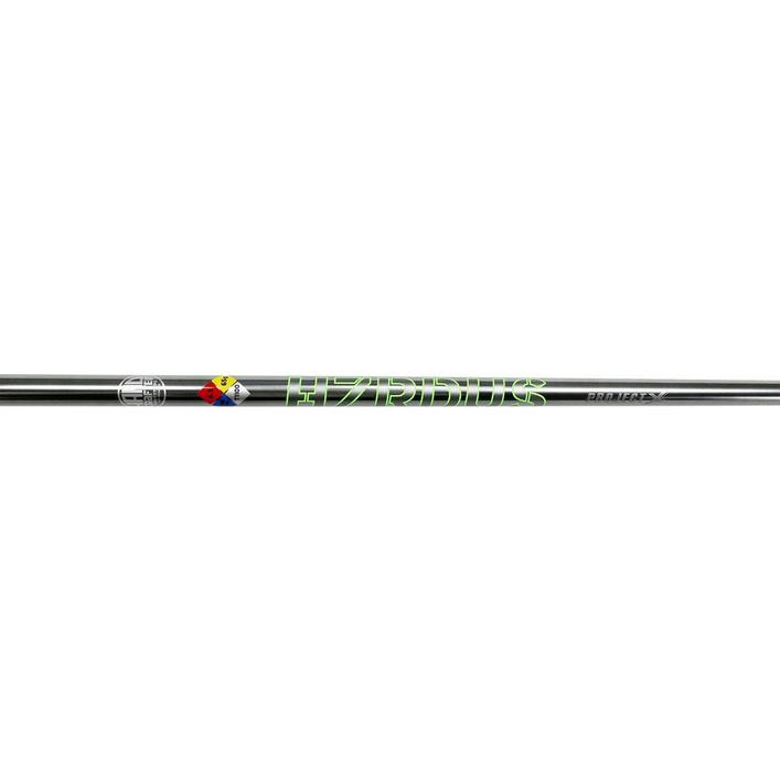 HZRDUS T1100 75g Wood Shaft