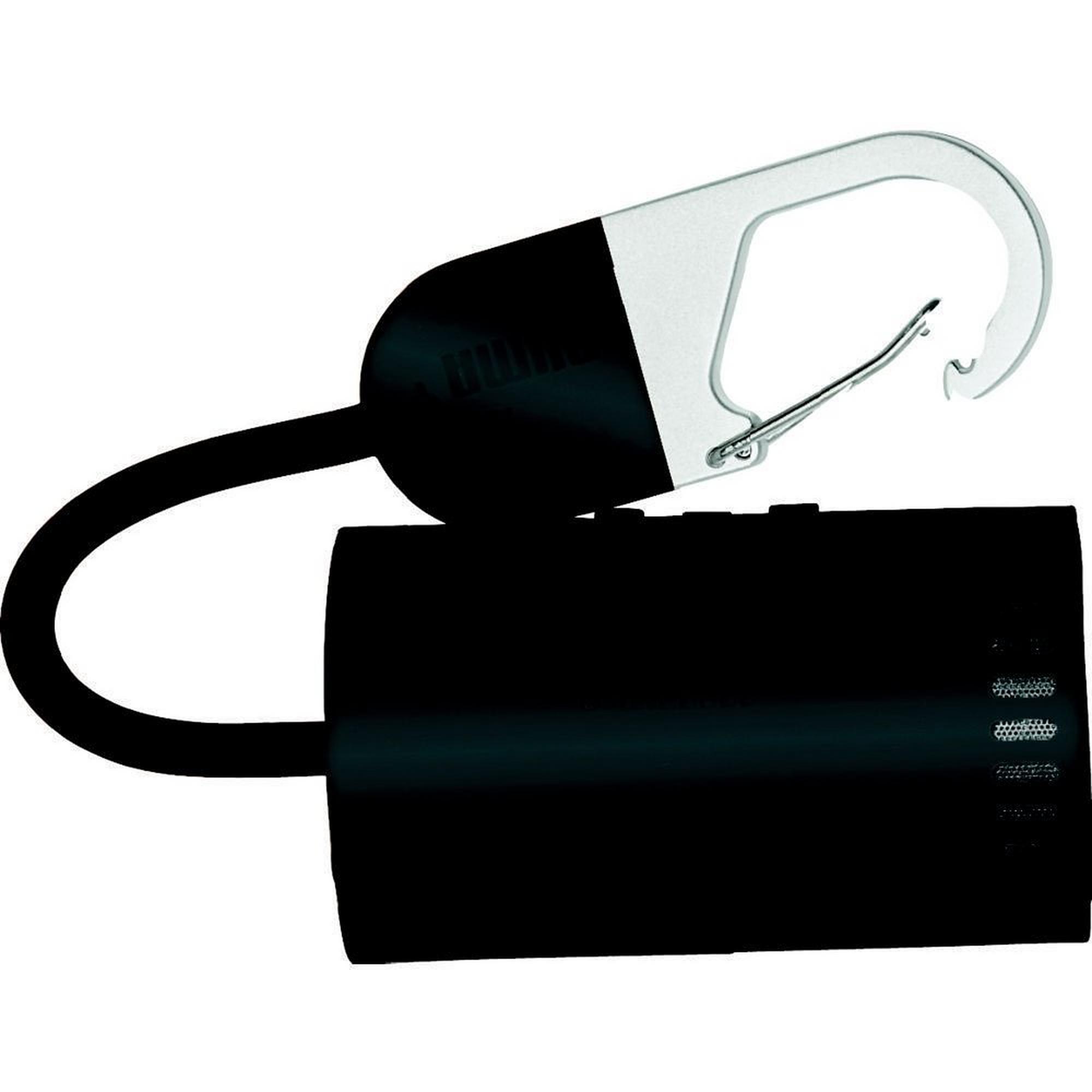Soundchuck Mini Speaker