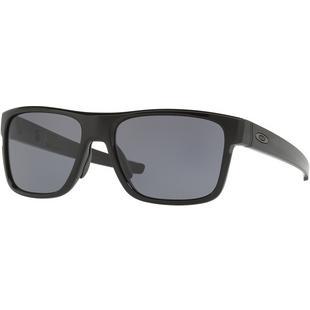 Men's Crossrange Sunglasses