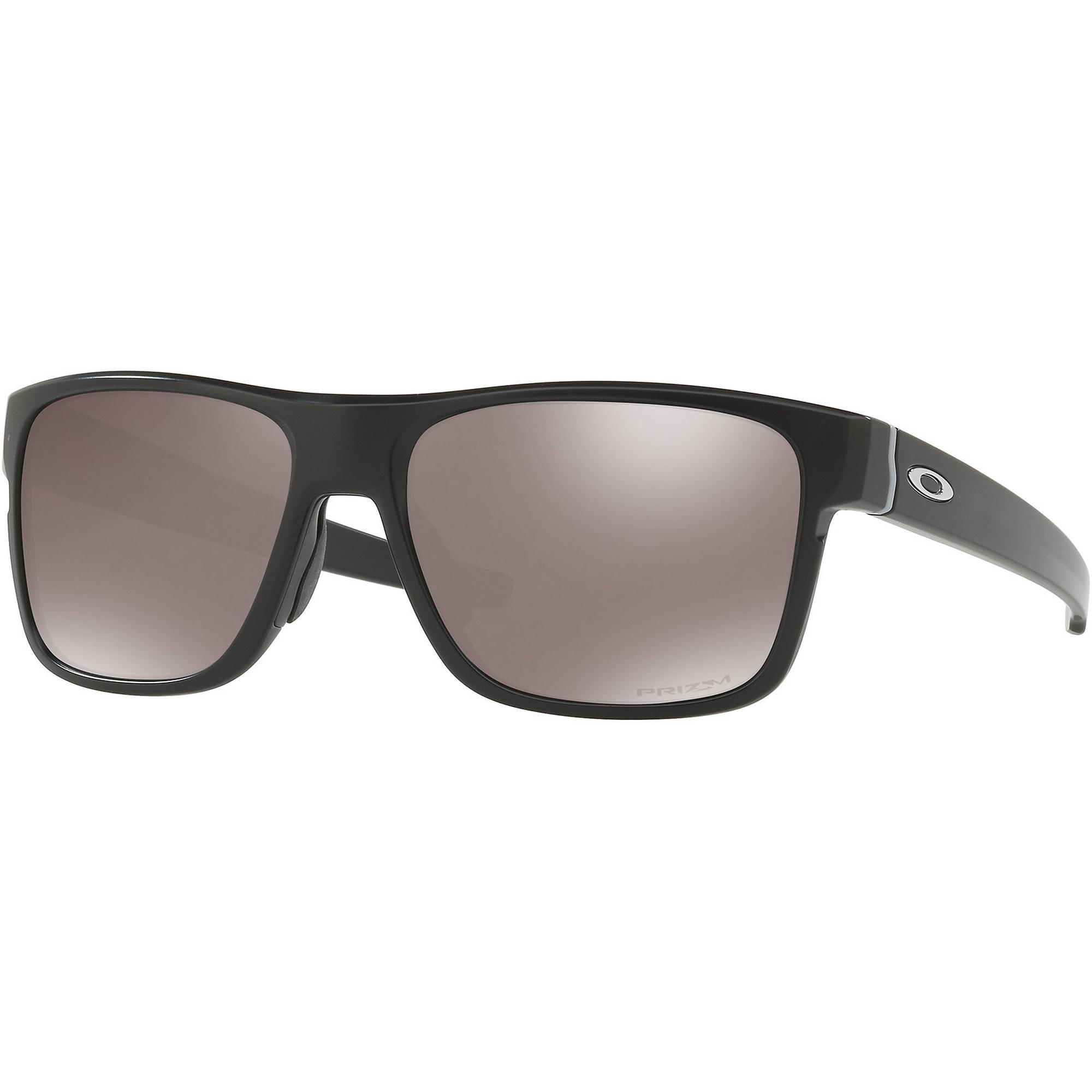 Men's Crossrange Prizm Polarized Sunglasses