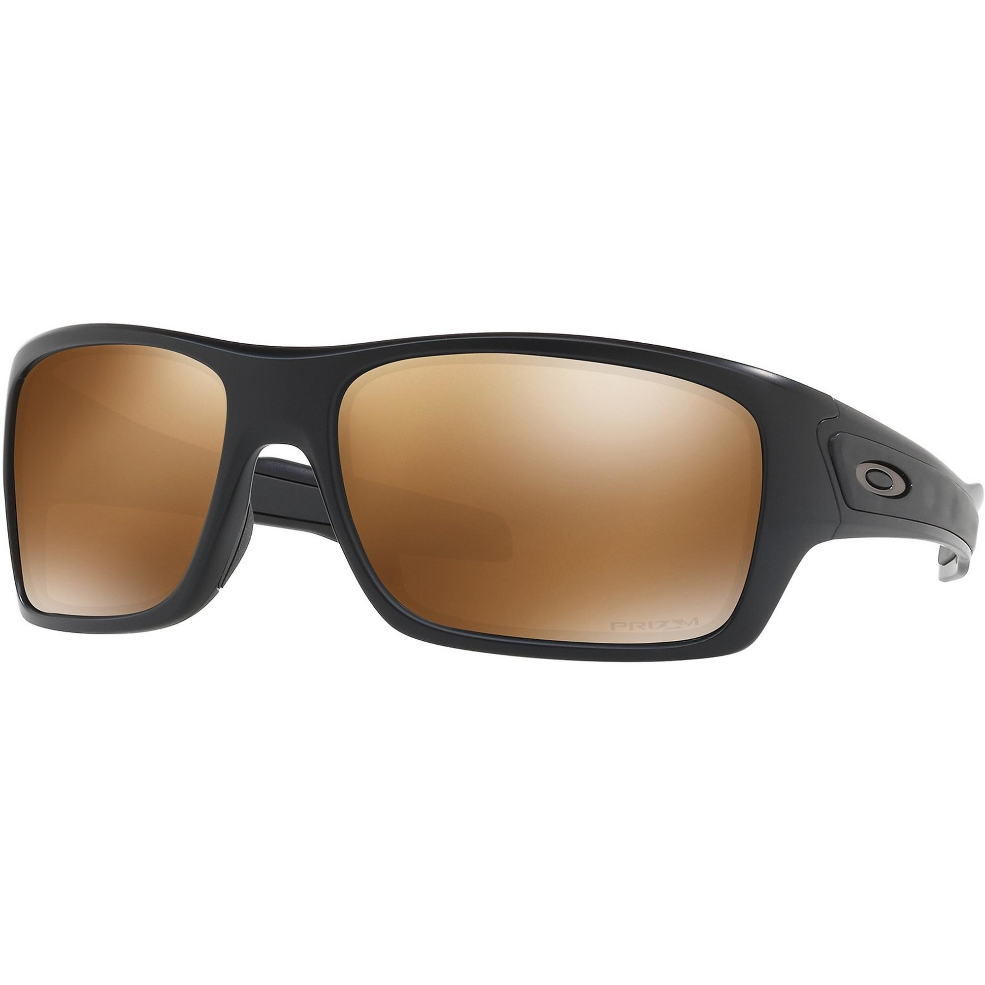 Men's Turbine Prizm Polarized Sunglasses
