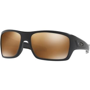 Turbine Matte Polarized Sunglasses