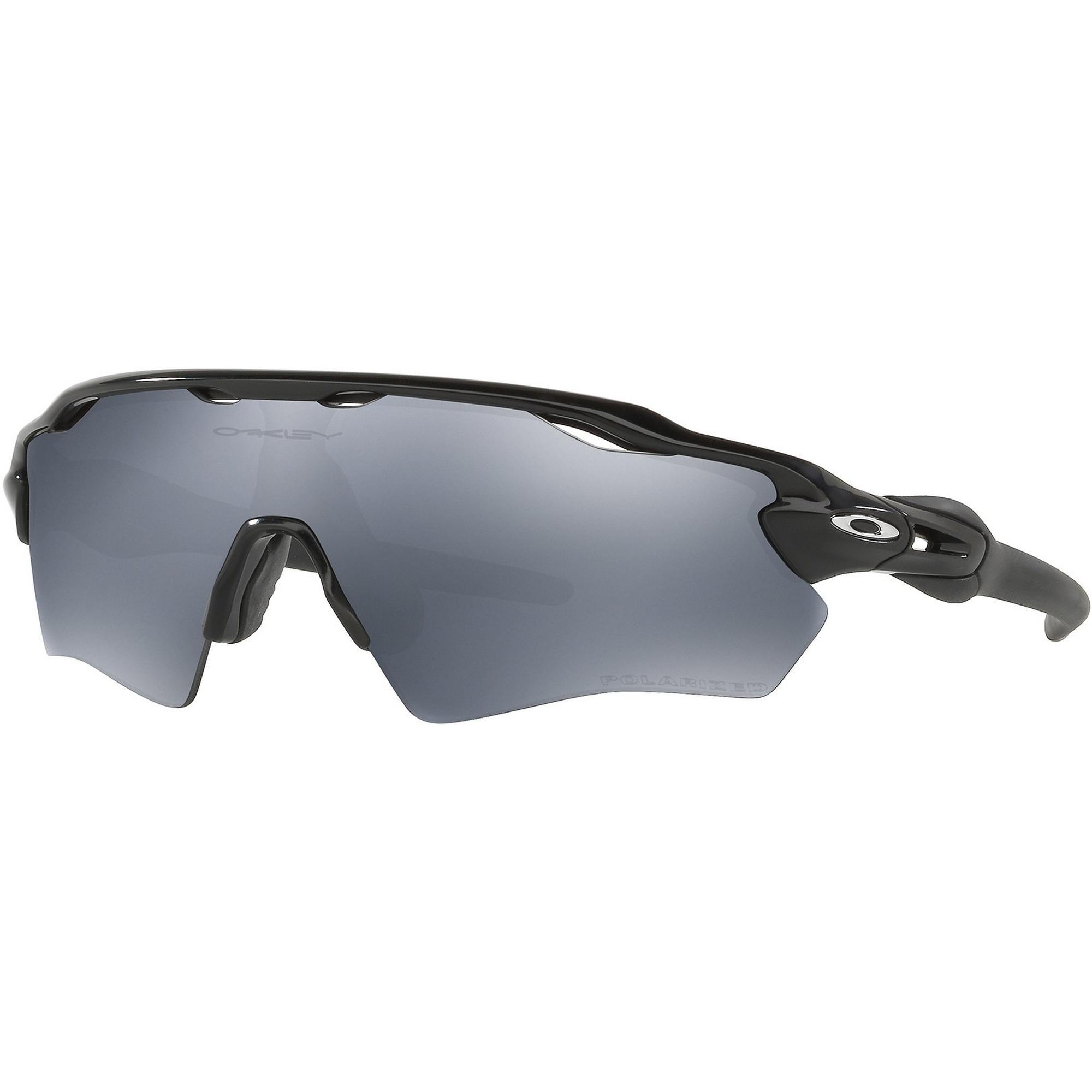 Men's Radar EV XS Polarized Sunglasses