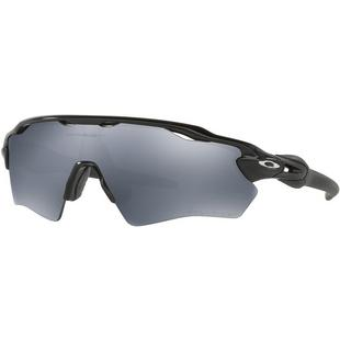 Radar EV XS Sunglasses with Black Iridium Polarized