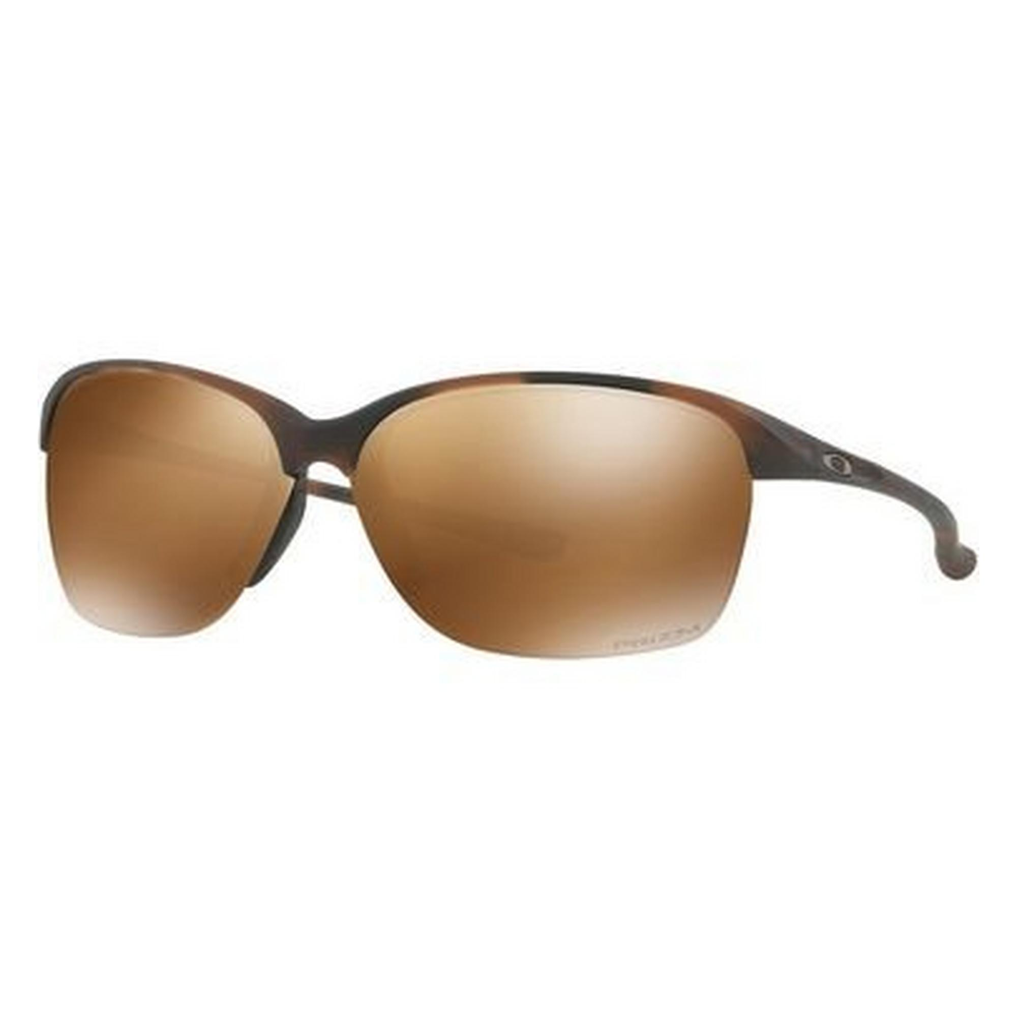 Women's Unstoppable Polarized Sunglasses