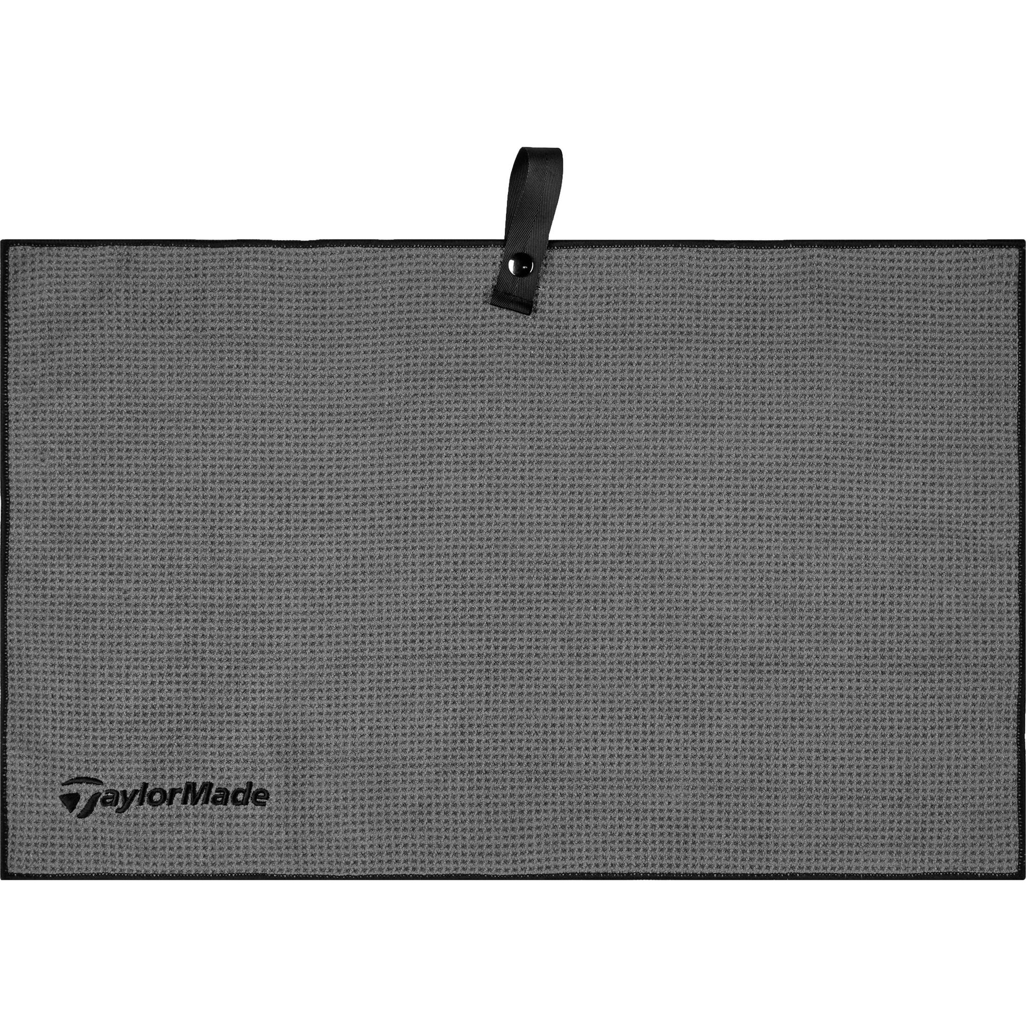 TM Microfibre Cart Towel