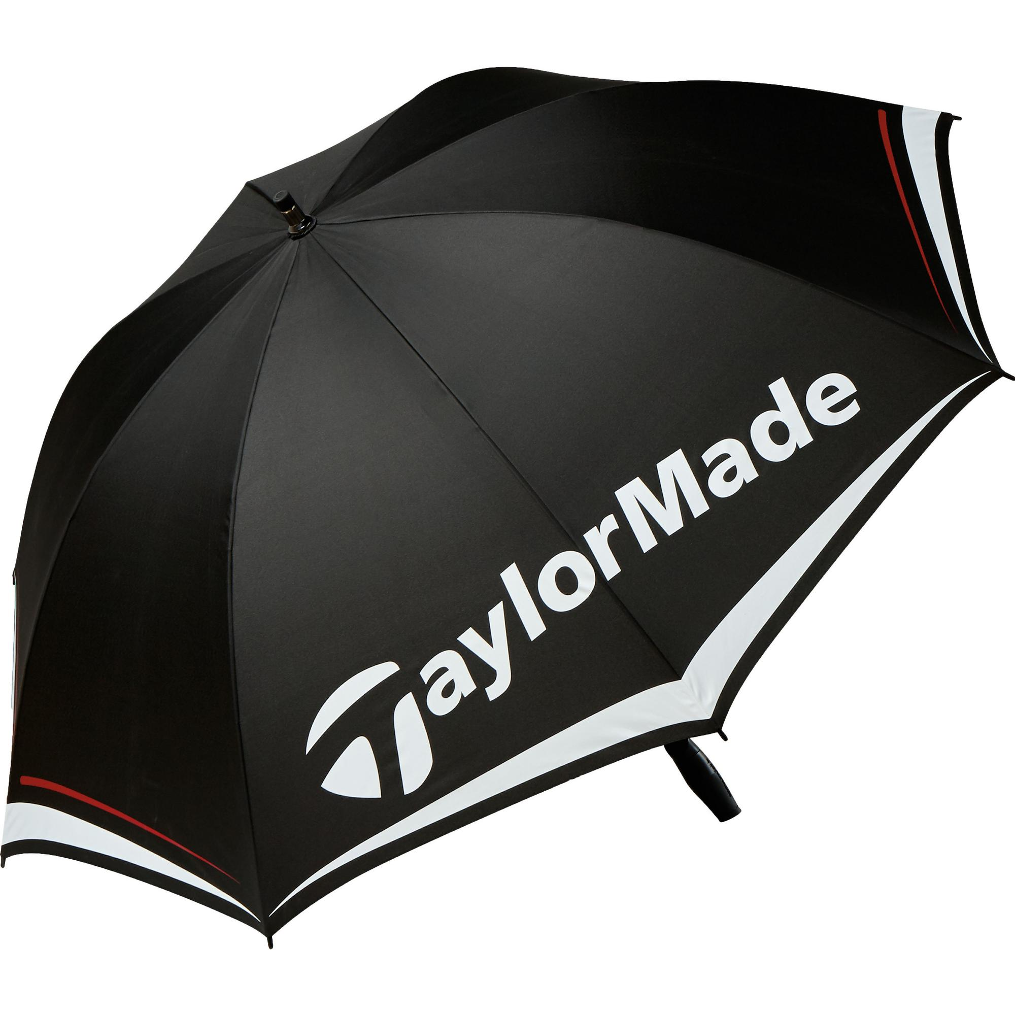 TM Single Canopy Umbrella