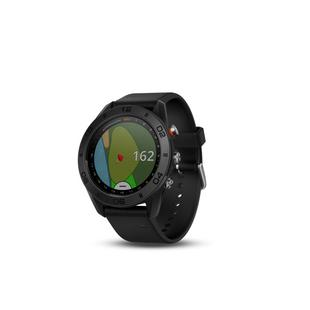 Montre GPS Approach S60