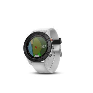 Approach S60 GPS Golf Watch